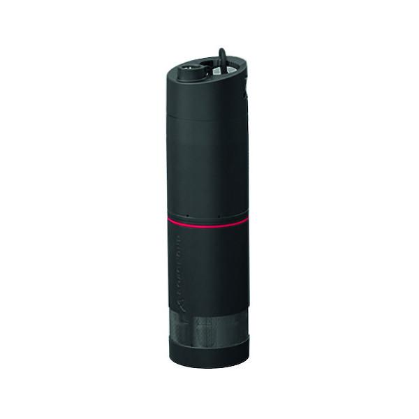 Pompe de puits