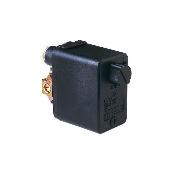 Accessoires électriques pompe