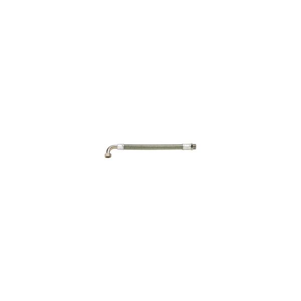 Accessoires hydrauliques pompe
