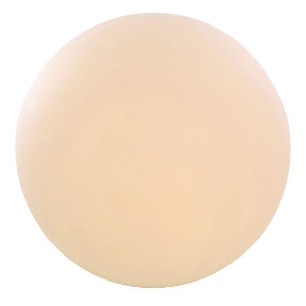 Boule lumineuse 12v