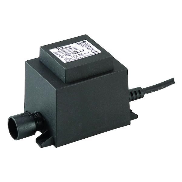 Câble, lampes et accessoires 12v