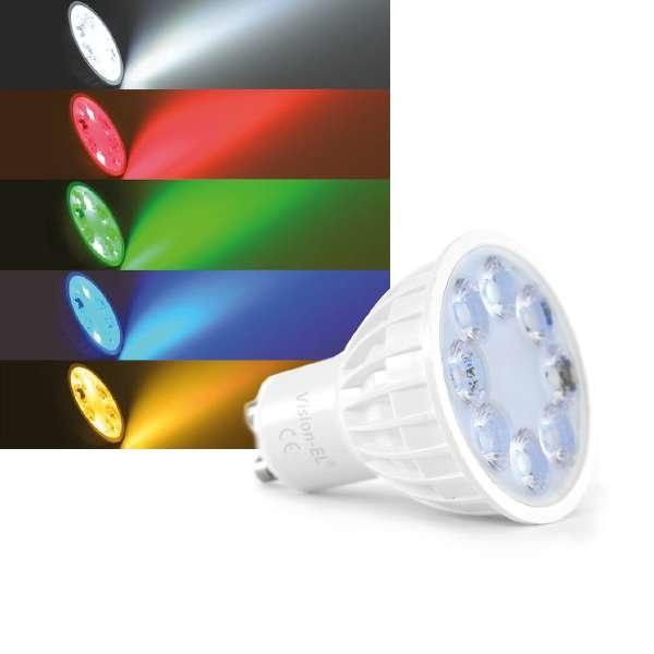 Lampes et accessoires 220v