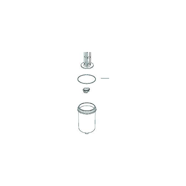 Pièces détachées filtration-fertilisation